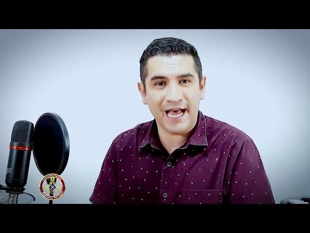 Especial El Cauca le canta a Popayán
