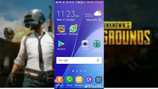 Download lagu How to download pubg on samsung j2 MP3