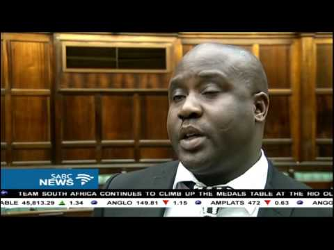 Parliament satisfied with the Public Protector interviews