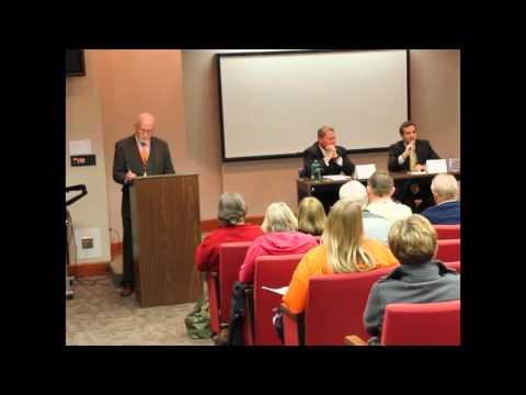 2014 Pine County Attorney Forum final