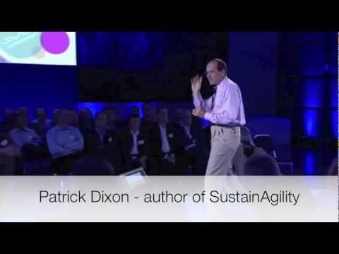 Desert Solar Power for US / Europe. Transmission over long distances.  Energy keynote speaker