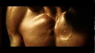 Nouveau Film de Tony Jaa : L