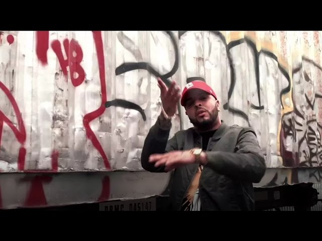 Arcángel x Brytiago x El Sica - To' Te Llueve [Official Video]