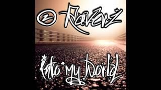 2 Raverz - Into my World (Justin Corza meets Greg Blast Remix) // DANCECLUSIVE //