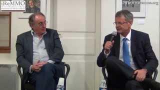 Pascal Boniface, Jean Paul Chagnollaud   La France et le conflit israélo palestinien