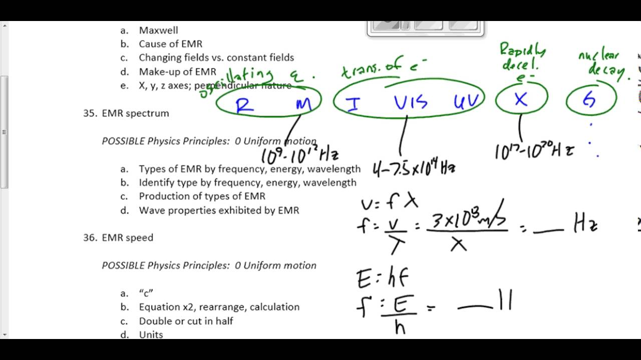 803 p3016s emr exam review youtube 803 p3016s emr exam review xflitez Images