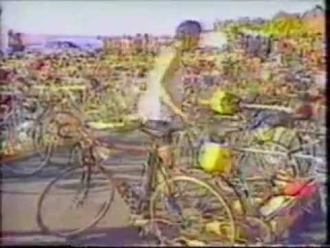 1981 Hawaii Ironman Part 2