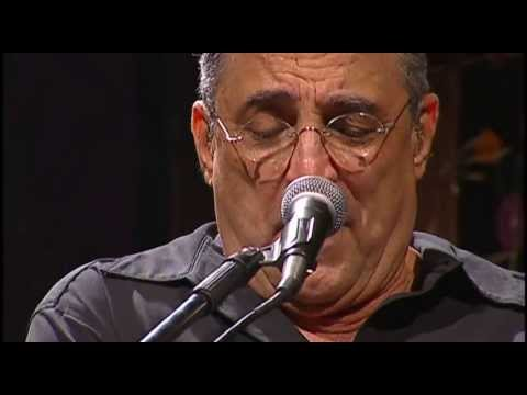 Ivan Lins | Setembro (Ivan Lins, Vitor Martins, Gilson Peranzetta) | Instrumental SESC Brasil