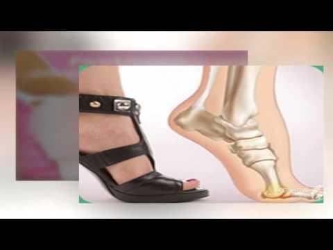 Боли в ногах – причины и симптомы болей в ногах