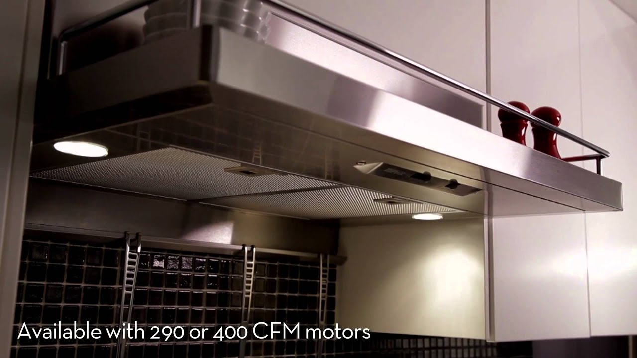cabinet zephyr hoods ideas and under for charcoal kitchen your filter hood design range vent ductless appliances