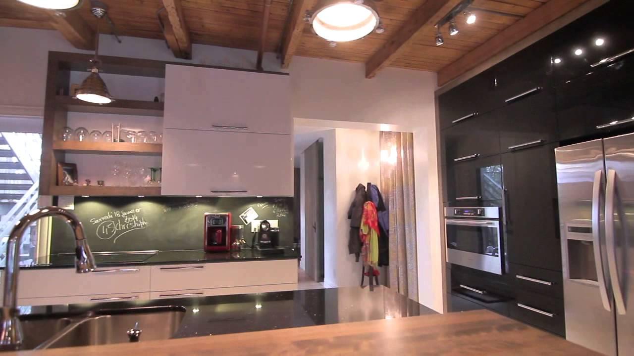 prix nobilis 2013 simard cuisine et salle de bains cuisine plus de 15k 25k youtube. Black Bedroom Furniture Sets. Home Design Ideas