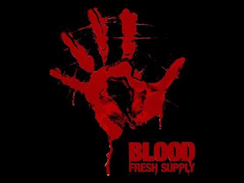 Blood: Fresh Supply - Nightdive Studios Trailer