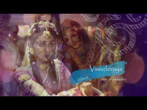RADHAKRISHNA soundtracks 11 | En Kadhal Nee | radhakrishna love song