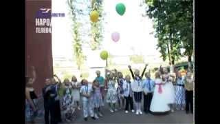 """""""Народное телевидение"""" ГБУК """"ДК """"Капотня"""" 06.06.14"""