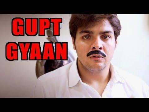 gupt-gyaan-|-ashish-chanchlani