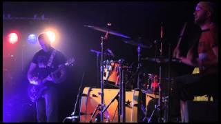 Picnic Basket Nosedive/Live at Unit 23