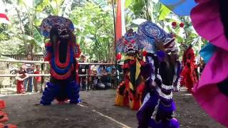 Video Kudha Sancaka Revan Barong download MP3, 3GP, MP4, WEBM, AVI, FLV Agustus 2018