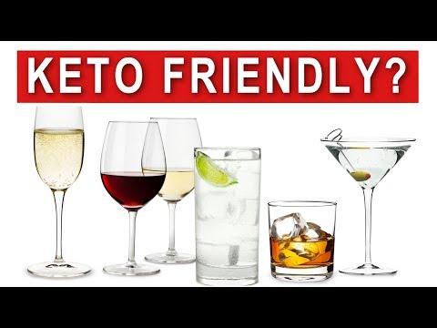 alcolici-nella-dieta-chetogenica