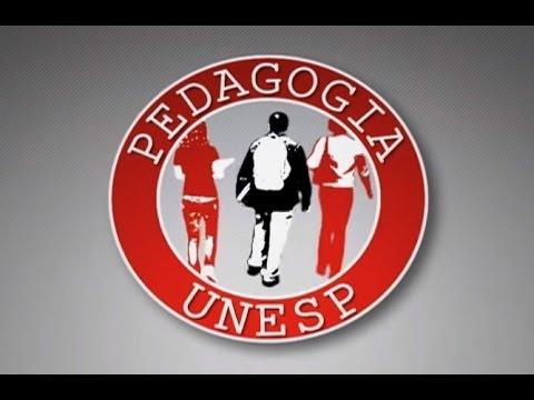 Vídeo Cursos de pedagogia em curitiba