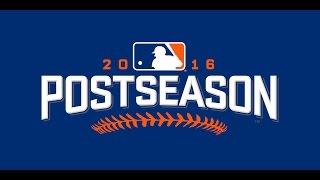 2016 New York Mets Postseason Hype | The Journey (HD)