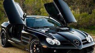 Как выбрать машину бу  Часть 2(продолжение виео как купить бу авто. на что нужно обратить внимание.Подписывайтесь на канал дальше будет..., 2013-10-09T16:10:33.000Z)
