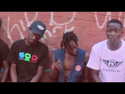 H O P E  by Shatta $tizy  Official Music Video