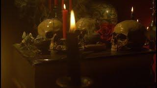 TRIBULATION - Lady Death (Album Track)