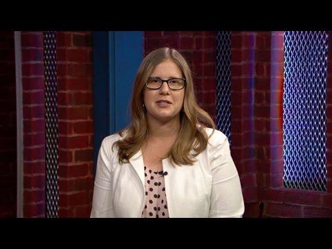 Edward Jones Beat Reporters Inbox: Jenifer Langosch