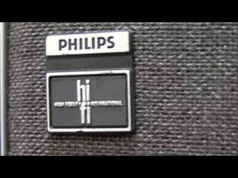 Philips Fb 860 Ribon Doovi