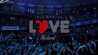 El Concierto del Siglo - 28 de julio en La Palma thumbnail