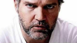 Watch Lloyd Cole Half Of Everything video