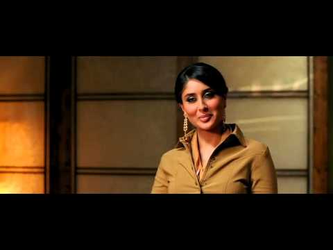 Hot Kareena Kapoor Song - Ye Mera Dil... #DON thumbnail