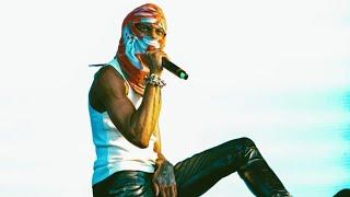 Playboi Carti - Rockstar Made - Live Lollapooza (HD)