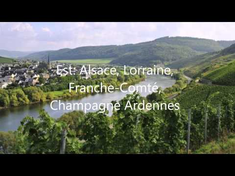 French Province