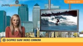 GoPro Surf HERO Camera thumbnail