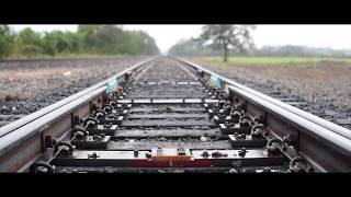 Trackwork & Fasteners