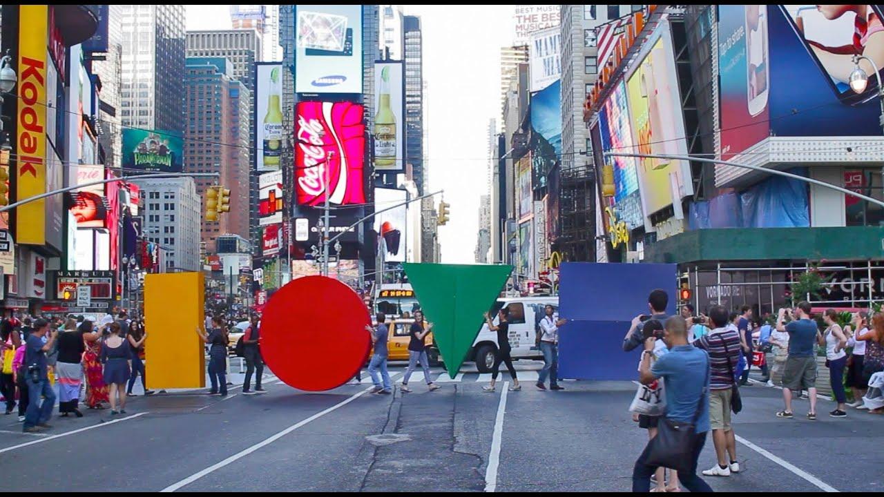 jason-mraz-living-in-the-moment-official-audio-video-officialjasonmraz