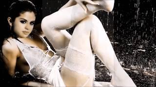 Selena Gomez,Marshmello Wolves - Selena Gomez x casey x Marshmello Wolves Remix/Cover!