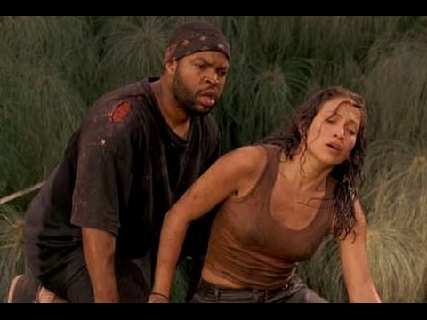 anaconda full movie