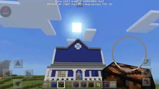 Minecraft Nostalgic World-Updates [2]