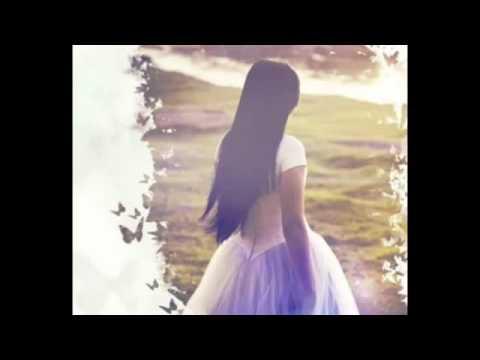 Fernanda-Brum--Liberta me letra