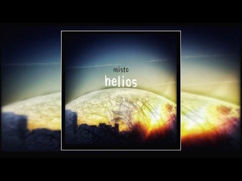 Misto - Helios [Full Album]