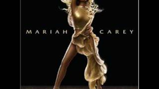 Say Something- Mariah Carey (ft. Snoop Dogg and Pharrell)