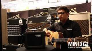 New Product Arrival August'13 at City Music Singapore