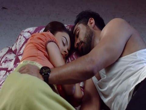 Saath Nibhana Saathiya 4th May 2015 Full Episode | Ahem & Gopi To Sleep Together