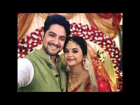 সোলাঙ্কির বিয়ের অ্যালবম | দেখুন ভিডিও | SOLANKI ROY| WEDDING ALBUM
