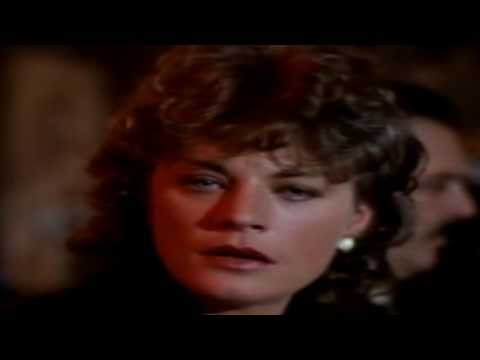 cagney.and.lacey S01E01