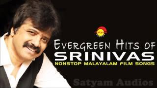 evergreen-hits-of-srinivas-nonstop-malayalam-film-songs