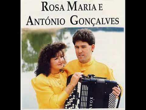 Rosa Maria e A.Gonçalves (Vira do João)