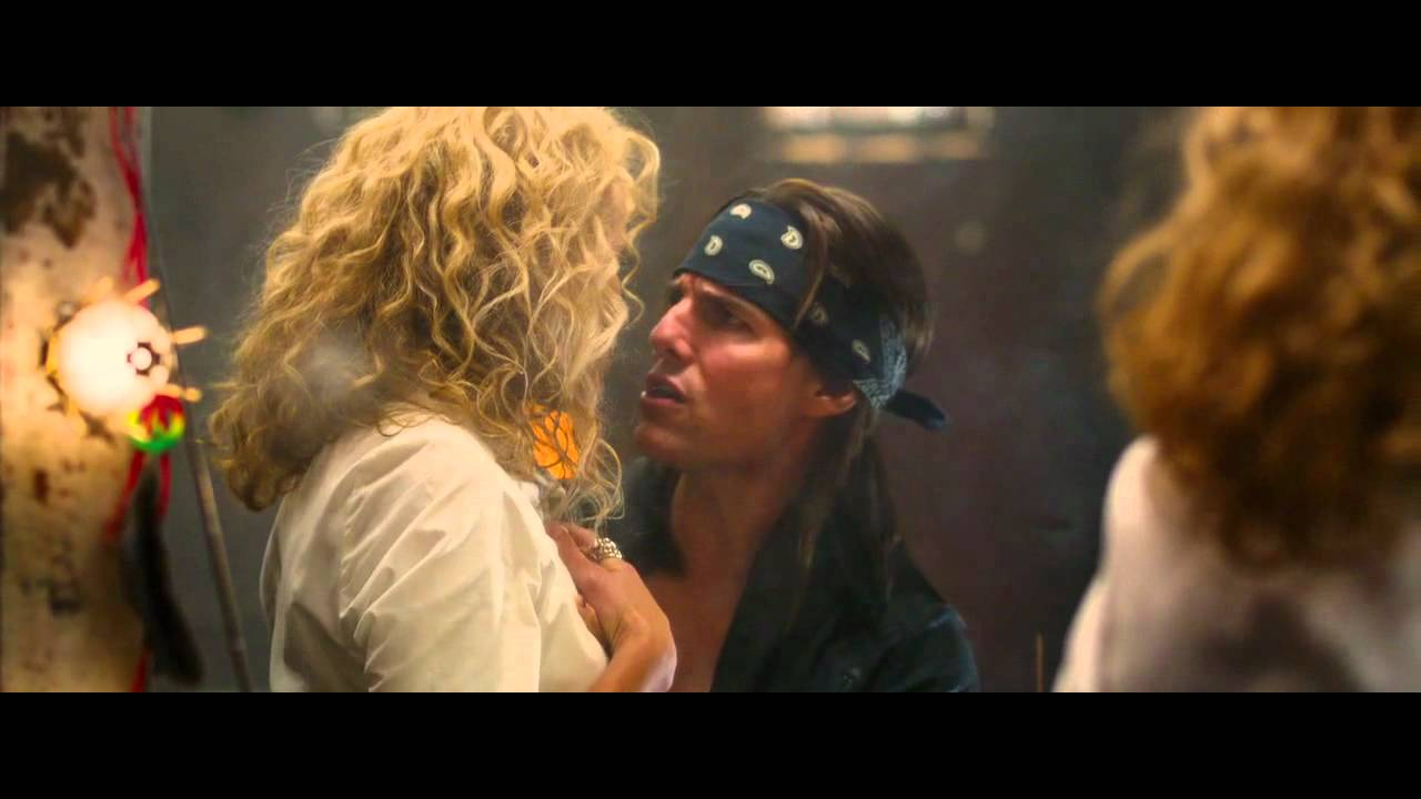 Rock of Ages Movie Full Casting List | POPSUGAR Entertainment